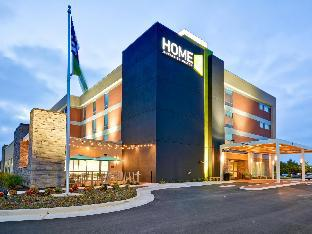 Home2 Suites by Hilton Charles Town, WV