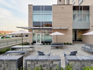 Hampton Inn & Suites Quebec City/Saint-Romuald Quebec Cana