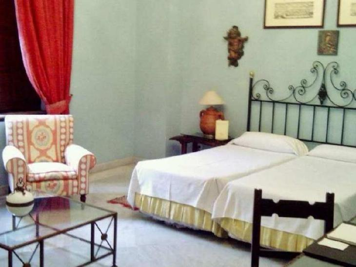 Casa Imperial Hotel photo 5