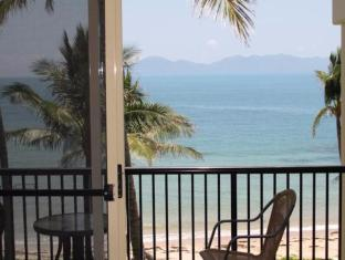 Rose Bay Resort Whitsunday Islands - Balcon/Terasă
