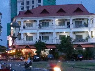 Mariya Hotel & Restaurant