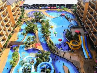 Gold Coast Morib International Resort Banting - Water Theme Park