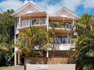 Rivershores Private Holiday Apartment