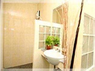 Suan Prao Resort Πουκέτ - Μπάνιο