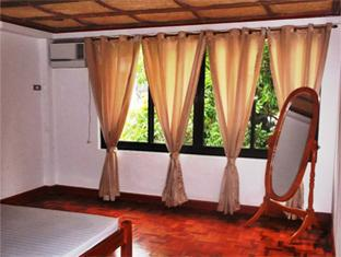 Balay de la Rama Bed and Breakfast Daraga - Standard plus room on the 3rd floor