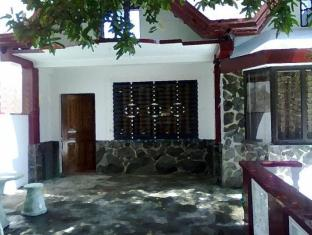 Balay de la Rama Bed and Breakfast Daraga