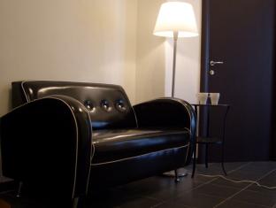 Guest House Rome Rome - Intérieur de l'hôtel