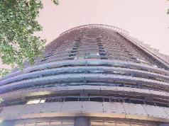 ShangHai Abest Apartment, Shanghai