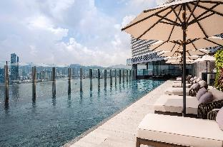 Hyatt Centric Victoria Harbour 香港维港凯悦尚萃图片
