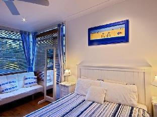 Whale Beach Bed & Breakfast PayPal Hotel Sydney