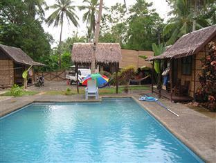 Mabuhay Breeze Resort Bohol - Piscina