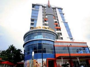 /id-id/high-point-serviced-apartment/hotel/surabaya-id.html?asq=jGXBHFvRg5Z51Emf%2fbXG4w%3d%3d