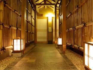 京都東山荘 (Kyoto Higashiyamasou)