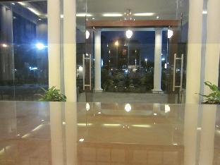 Jl. Bagindo Azizchan No. 28