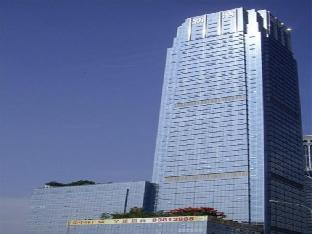 Xiangzhang Business Hotel