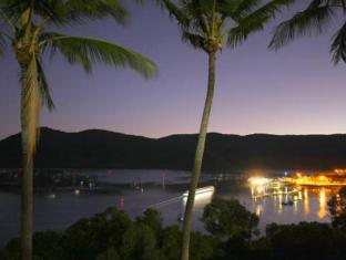 Coral Point Lodge Whitsundays