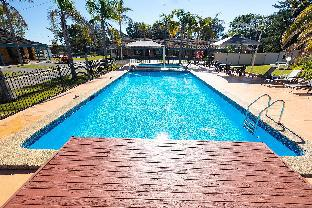 Hotel in ➦ Diamond Beach ➦ accepts PayPal