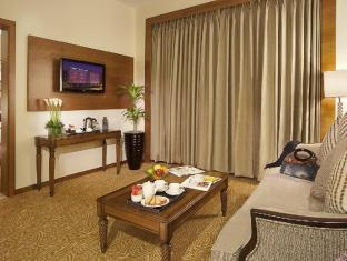 Landmark Grand Hotel Dubai - Executive suite