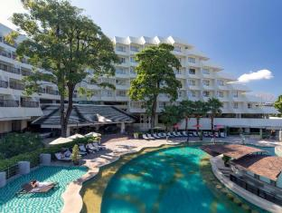 Andaman Embrace Resort & Spa Patong Beach Phuket