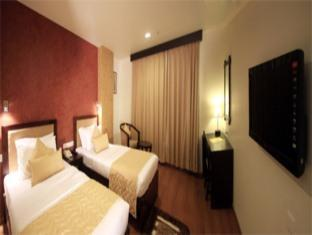 Clarks Inn Kaushambi New Delhi and NCR - Superior Room