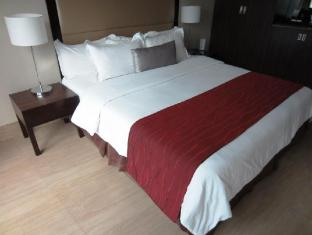 Goldberry Suites & Hotel Cebu - Standard