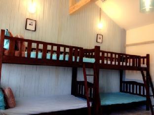 ロマンス アナザー ストーリー イン パイ Romance Another Story in Pai Hotel