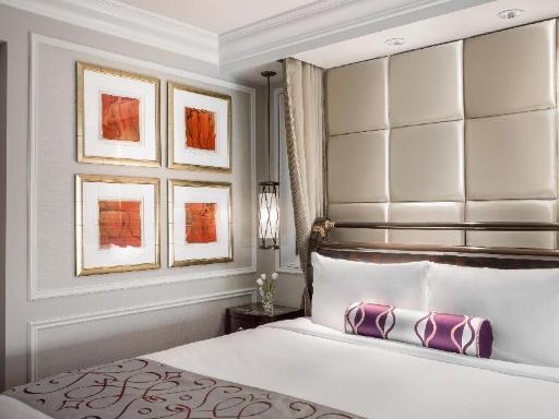Venetian Resort Hotel Casino PayPal Hotel Las Vegas (NV)