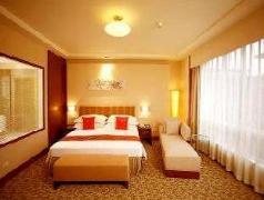 Ramada Beijing North Hotel, Beijing
