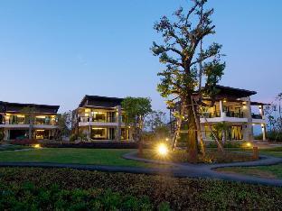 Best guest rating in Phetchaburi ➦ Thanatthichaburi Lake Resort & Spa takes PayPal