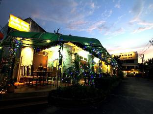 Diamond Park Inn
