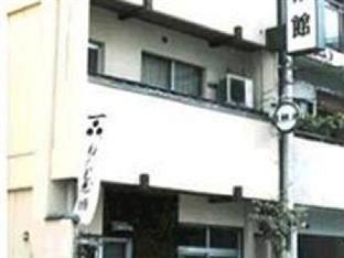 카스가 료칸 호텔 image