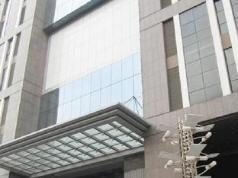 Xian E Ju Hotel, Xian