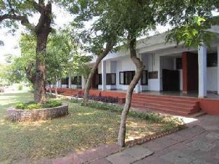 Lauries Hotel, Agra, Indien