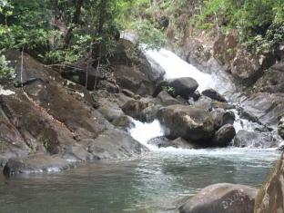 팜 베이 리조트 푸에르토 프린세사 - 주변환경