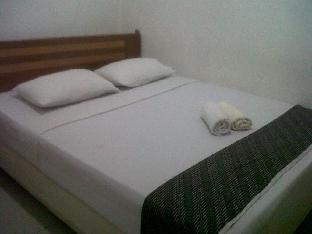 Permata Guest House