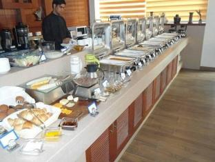 Hotel Anneha New Delhi and NCR - Buffet