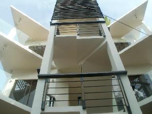 Boracay White Coral Hotel