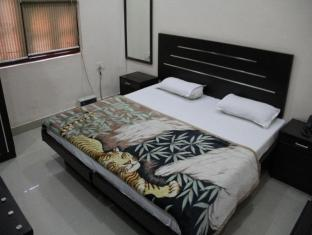 The Hospitality Home- Bed & Breakfast Nuova Delhi e NCR - Camera