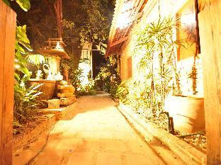 Ayutthaya Bouchic Hostel discount