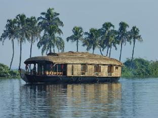 Coco Houseboats Kerala Аллеппи