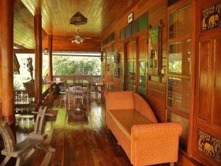 タイ ヴィラ リゾート20