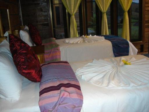 Greenway Forest View Hotel hotel accepts paypal in Khao Yai