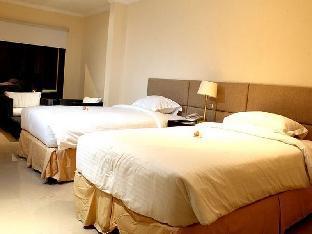 ラダー バリ ホテル3
