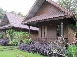 パイ ルアンタイ ヴィレッジ Pai Reaunthai Village