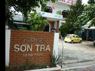 Son Tra II Hotel Danang