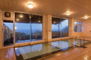 Ashizuri Kokusai Hotel image
