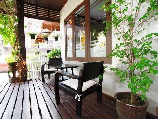 I-House Chiangrai discount