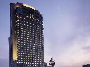 广岛丽嘉皇家酒店 image