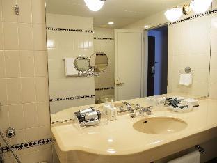 리가 로얄 호텔 히로시마 image