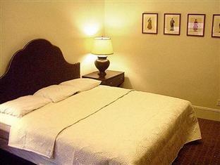 โรงแรมซัน ฟลาวเวอร์ นิวเดลี และ NCR - ห้องพัก